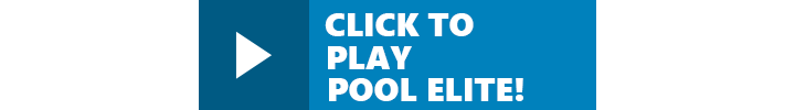 click to play pool elite chrome mozilla explorer safari how to play pool elite doesnt work