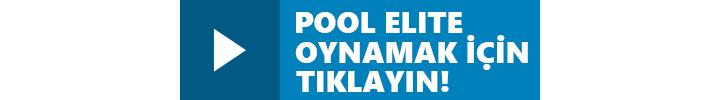 click to play pool elite chrome mozilla explorer safari how to play pool elite doesnt work