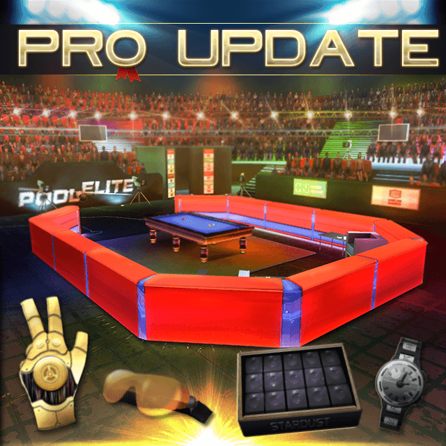pro update pool elite 8 ball 9 ball snooker carom 3 cushion online browser pool game concede tutorial