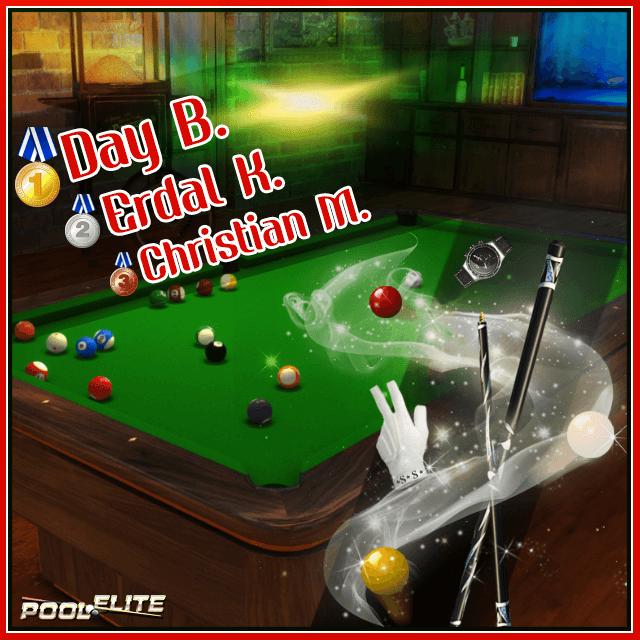 pool elite trick shot 8 ball 9 ball carom 3 cushion snooker online browser pool game