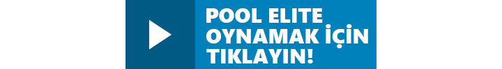 pool elite oyna